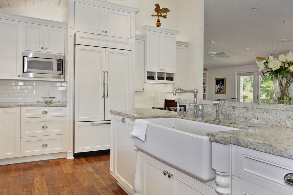 Granite Composite Sinks Kitchen Traditional with Apron Sink Drawer Pulls Farm Sink Frame