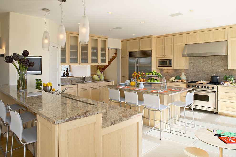 Granite Transformations Cost Kitchen Beach with Bar Stools Breakfast Bar Counter Stools Eat