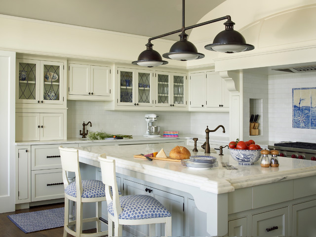Hampton Bay Cabinets Kitchen Beach with Blue and White Glass Front Cabinets Kitchen Square Kitchen