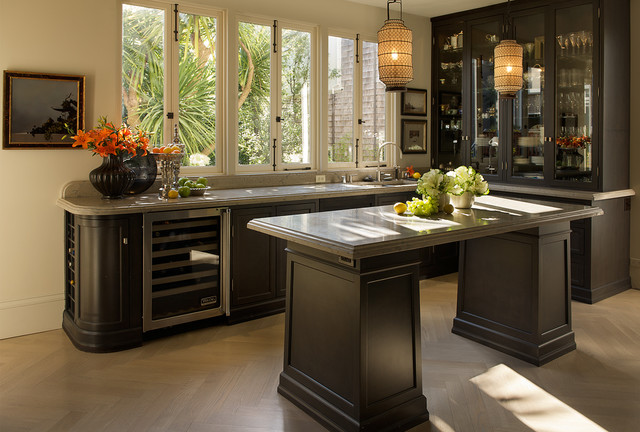 Hampton Bay Kitchen Cabinets Kitchen Contemporary with Antique Lantern Antiques Bay Area Bay Area Decorator Bay