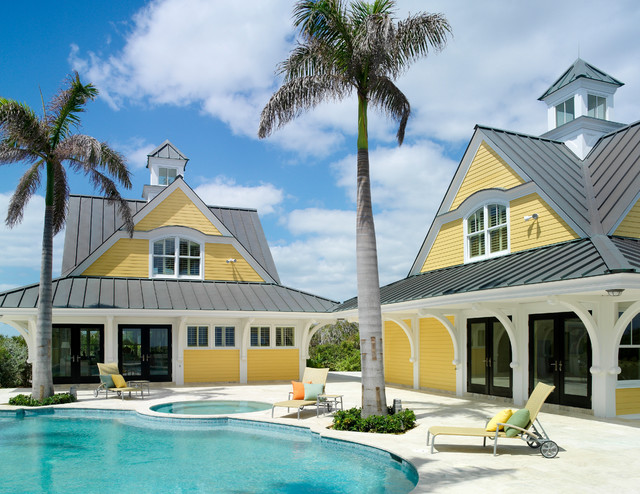 Harbor House Bedding Exterior Tropical with Abaco Abaco Club Arch Arched Windows Aurora Bahamas Bahamian