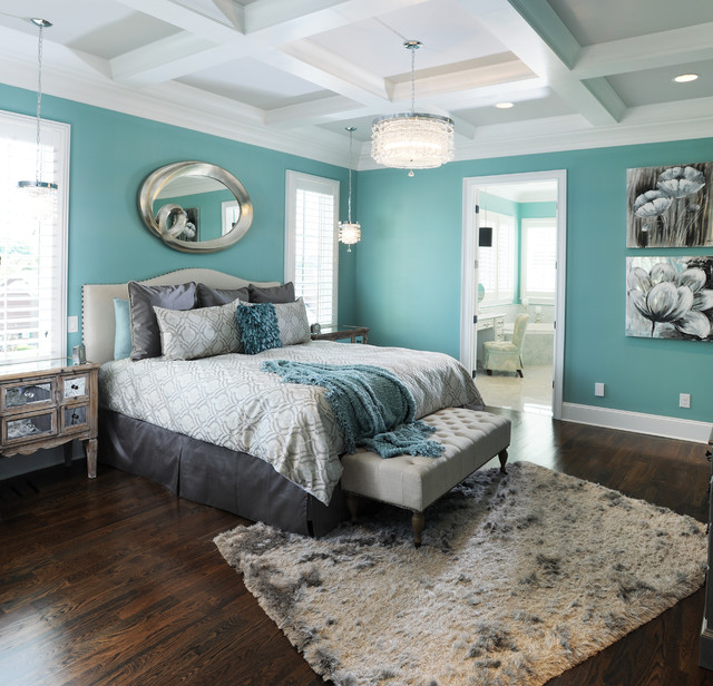 havertys sectional Bedroom Traditional with Bedroom bedroom bench blue throw blue throw pillow bright
