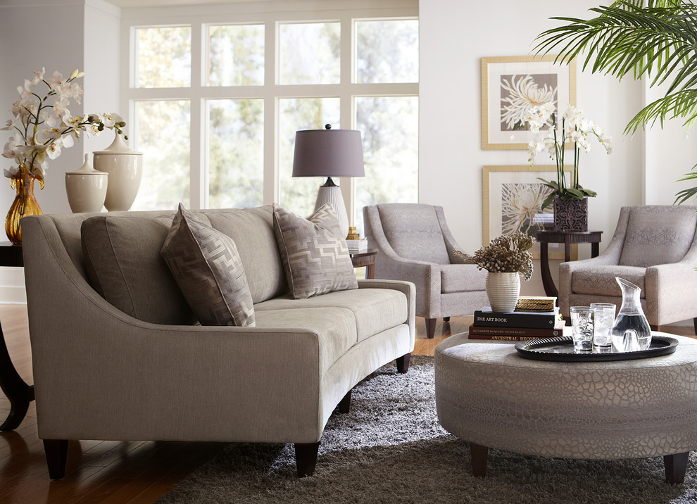Havertys Sofas Living Room Contemporary with Categoryliving Roomstylecontemporarylocationunited States