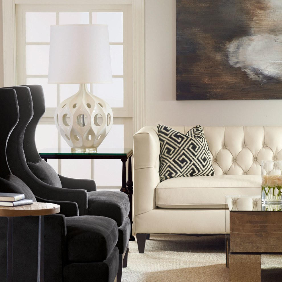 Havertys Sofas Living Room Contemporary with Area Rug Area Rugs Contemporary Furniture Custom