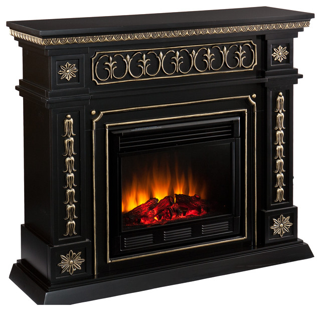 High Efficiency Wood Burning Fireplace with Bedroom Fireplace Black Gold Fireplace Electric Fireplace Family Room