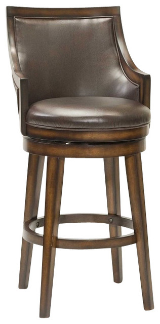 Hillsdale Bar Stoolswith 3