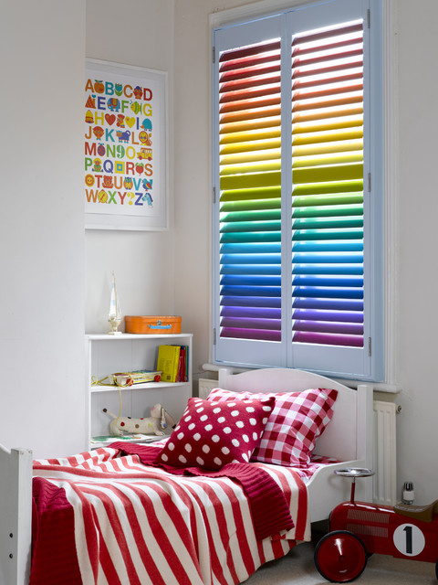Home Depot Plantation Shutters Kids Contemporary with Deck Exterior Shutters High Profile High Profile Elite Interior