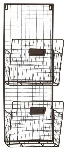 Home Depot Wire Shelving with D H Width 10 and Any Anything Black Books