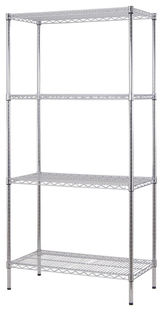 Home Depot Wire Shelving with Nsf Shelving Wire Shelving