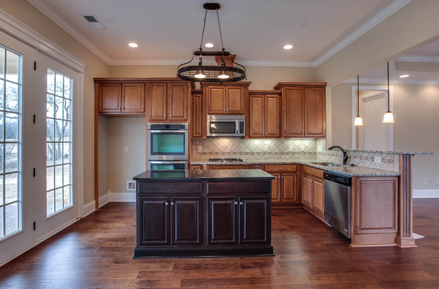 Homes for Sale in Collierville Tn Kitchen Traditional with Brick Home Nolensville Brick Home Tn Executive Home Tn1