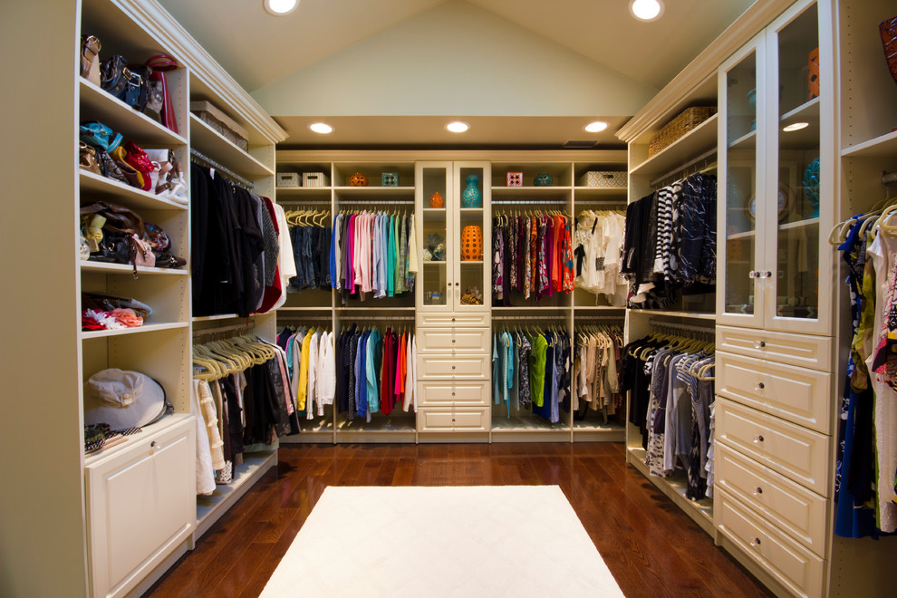 Ikea Closet Systems Closet Traditional with Adjustable Shelving Almond Bella Systems Closet Drawers