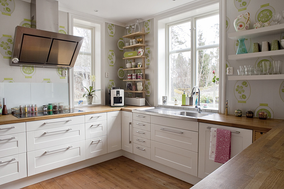 Ikea Counter Stools Kitchen Eclectic with Bench Breakfast Bar Eat in Kitchen Kabuki Wallpaper