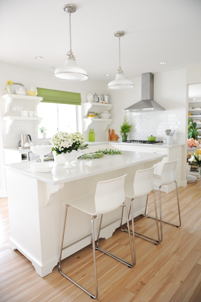 Ikea Counter Stools Kitchen Transitional with Bright Kitchen Island Light Pendant Lights Recessed