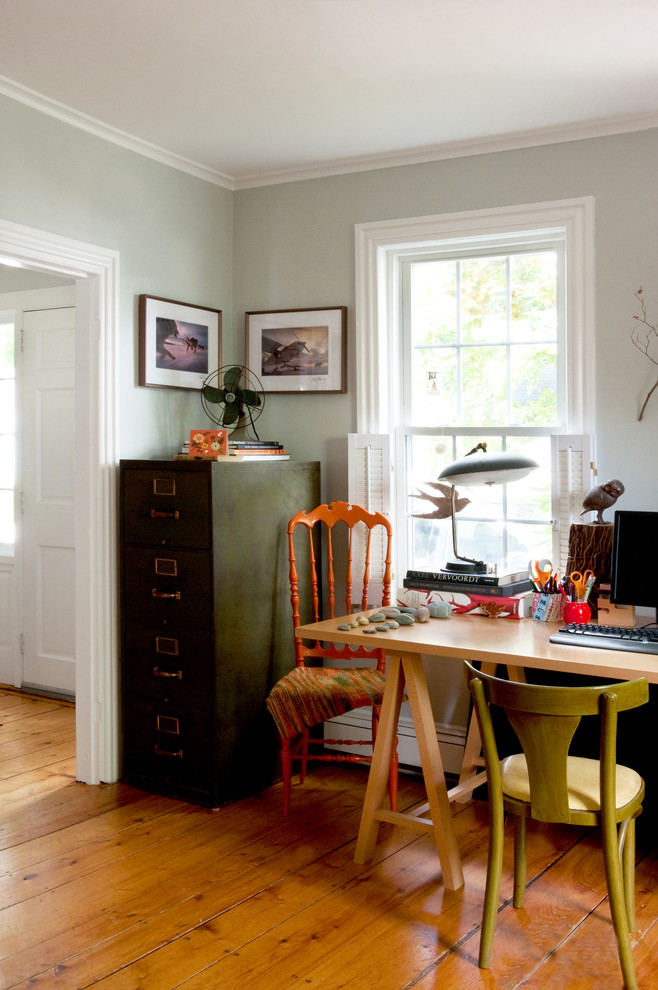 Ikea Filing Cabinet Home Office Eclectic with Bird Blanket Desk Eclectic File Cabinet Filing