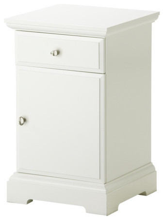 Ikea Night Standssold Byikeavisit Store Nightstands and Bedside Tables Traditionalwith Sold Byikeavisit Storecategorynightstands and Bedside Tablesstyletraditional 1