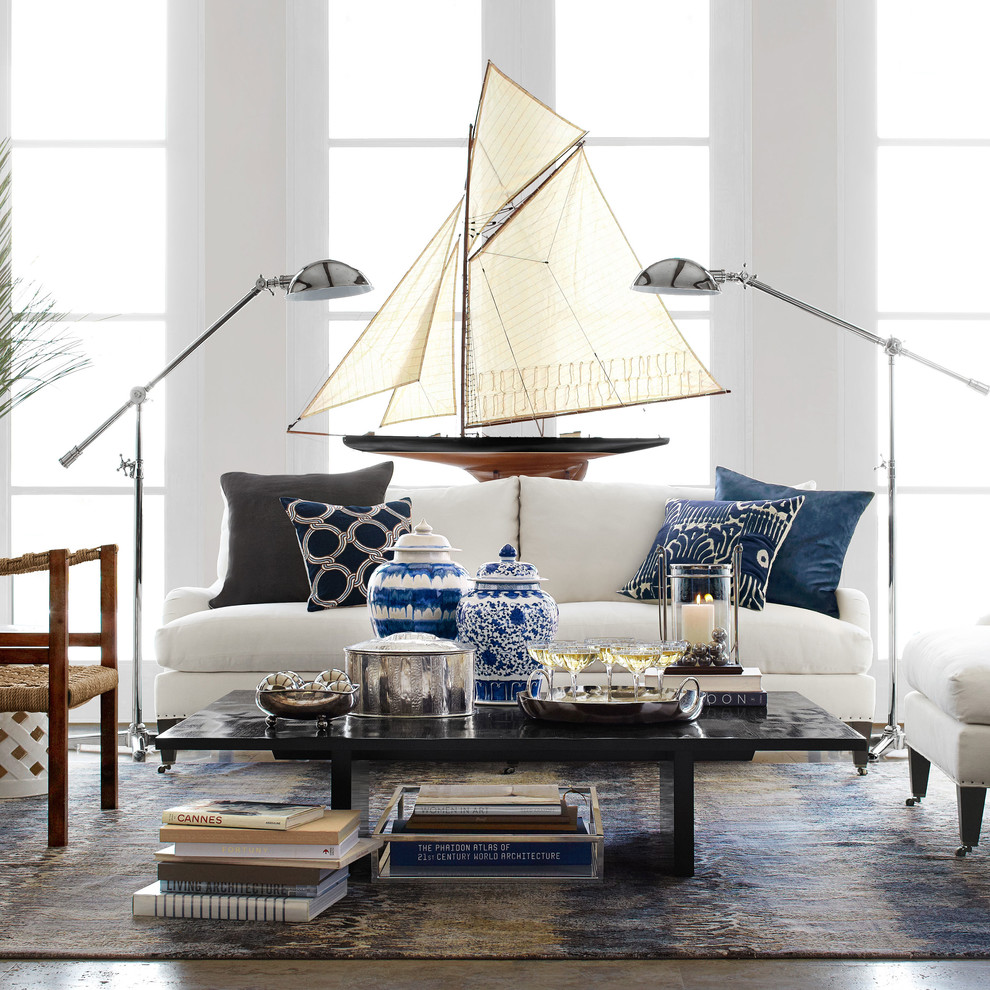 Ikea Sectional Living Room with Categoryliving Roomlocationsan Francisco
