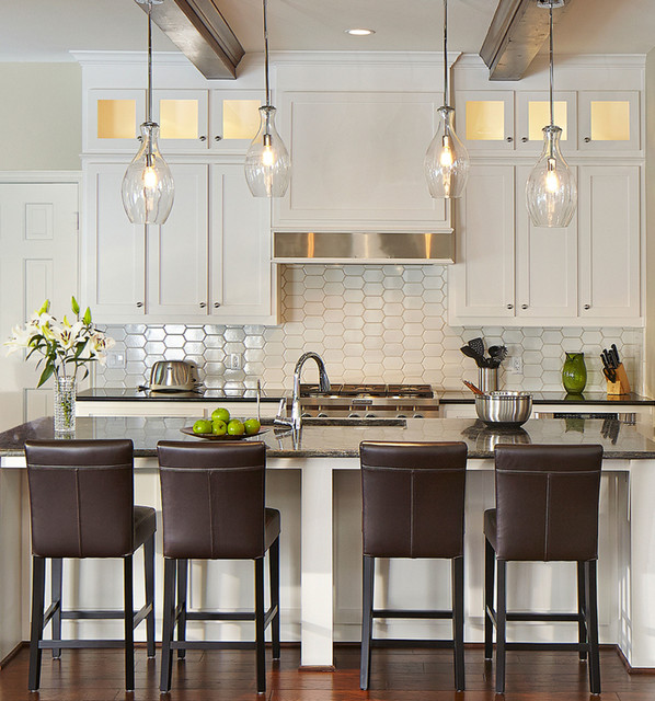 Induction Stovetop Kitchen with Categorykitchenlocationlos Angeles