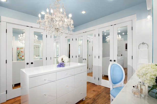Inexpensive chandeliers closet transitional with bc beige inexpensive chandeliers closet transitional with bc beige countertop canada closet chandelier crystal chandelier custom aloadofball Image collections