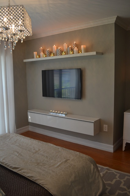 Interlux Bedroom Modern with Categorybedroomstylemodernlocationmiami