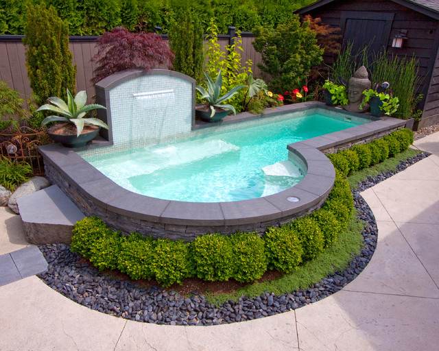 Intex Above Ground Pool Eclectic With Alka Backyard Entertainment Fitness Outdoor Plunge Construction