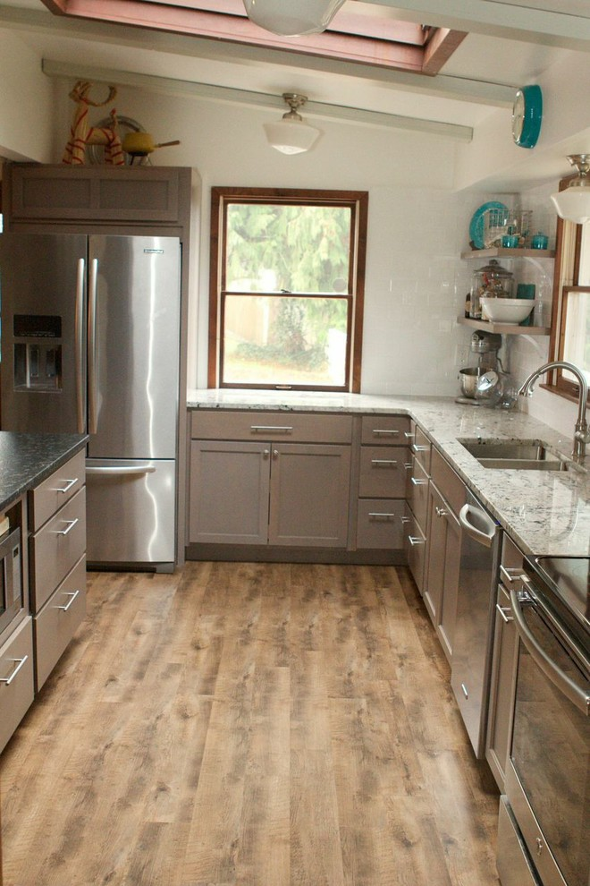 Ivc Flooring Kitchen with Categorykitchenlocationseattle