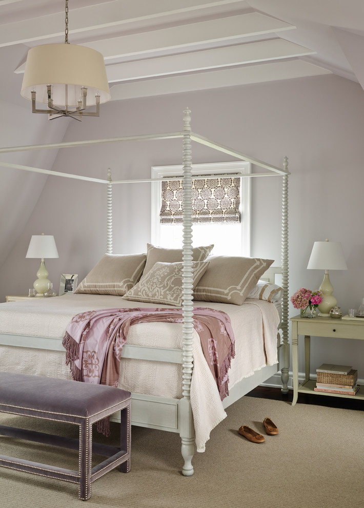 jenny lind bed Bedroom Victorian with Andrew Howard Andrew Howard Interior Design Bedroom jenny lind bed Bedroom Victorian with Andrew Howard Andrew Howard