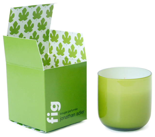 Jonathan Adler Candlessold Bykulture Bombvisit Store Candles Contemporarywith Sold Bykulture Bombvisit Storecategorycandlesstylecontemporary Adler Candle Pop Fig Contemporary Candles