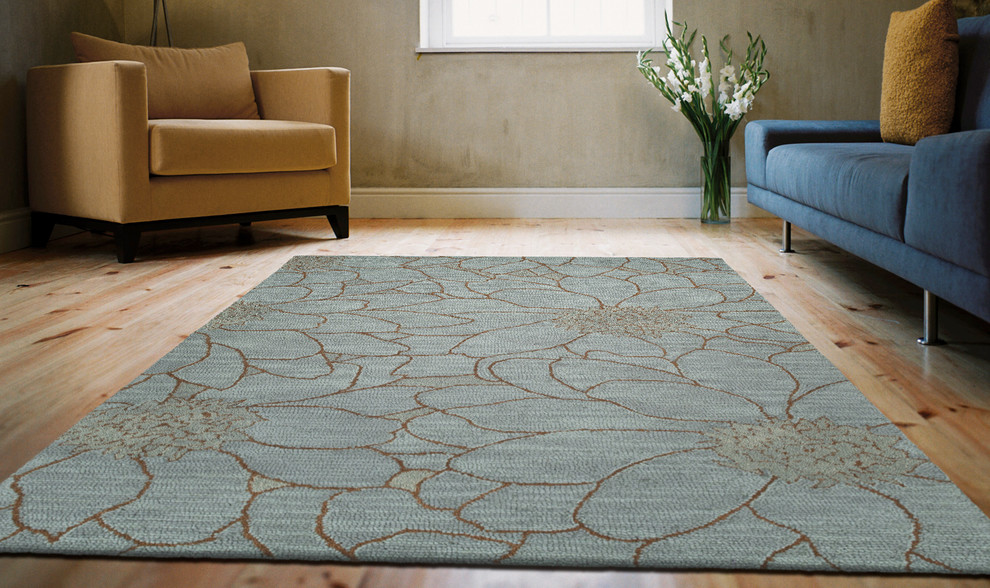 kaleen-rugs-living-room-traditional-with-area-rug-borderless-rugs