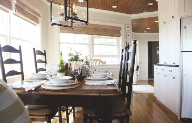 Kate Spade Dishes Kitchen Beach with Categorykitchenstylebeach Stylelocationprovidence