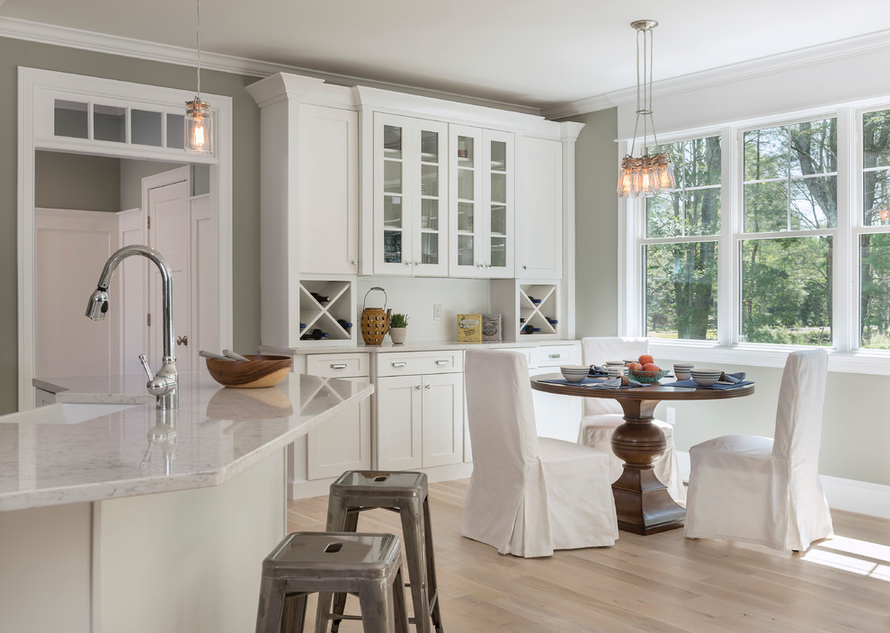 Kichler Lighting Kitchen Farmhouse with Chair Covers Eclectic Lighting Kitchen Island Mason & kichler-lighting-Entry-Traditional-with-baseboard-dark-wood-floor ... azcodes.com