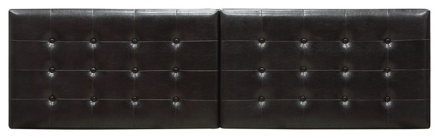 king tufted headboard with bedroom furniture bedroom product guestroom furniture large headboard leather