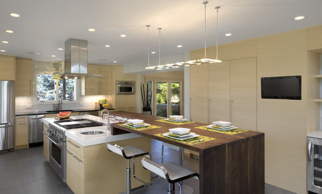 Kitchen Dinette Sets Kitchen Modern with Bar Stool Bar Stools and Counter Stools Breakfast Bar