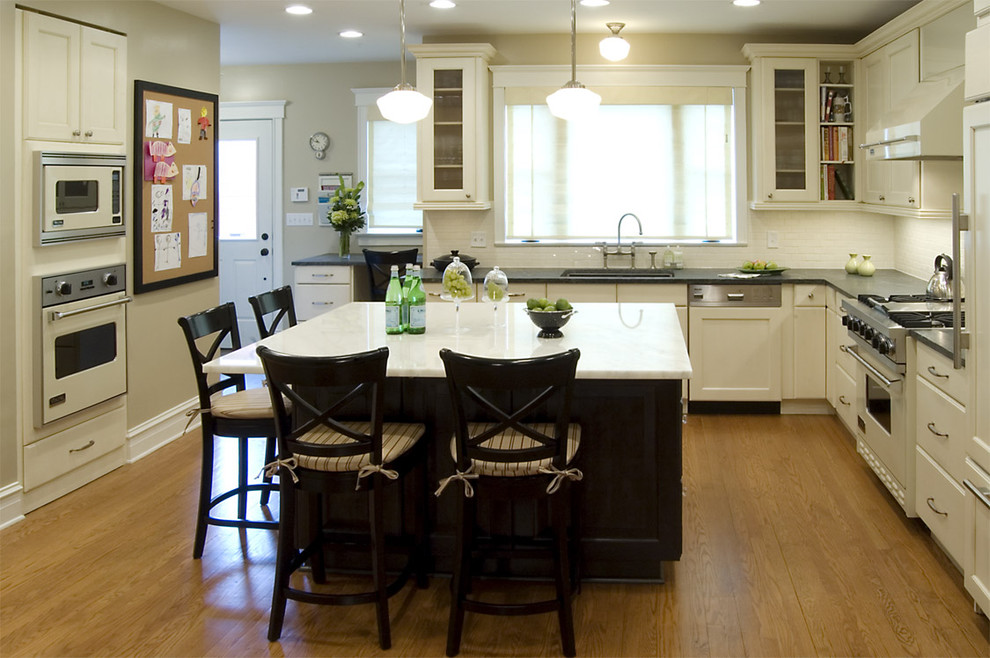 kitchen-islands-ikea-kitchen-contemporary-with-bamboo-flooring