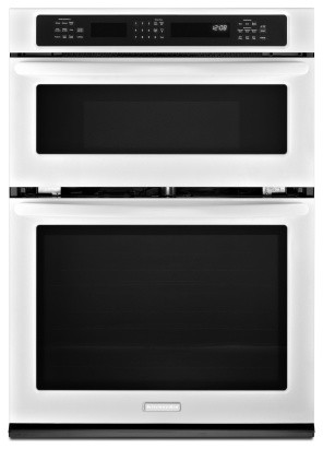 Kitchenaid Double Ovensold Byappliances Connectionvisit Store Ovens Contemporarywith Sold Byappliances Connectionvisit Storecategoryovensstylecontemporary
