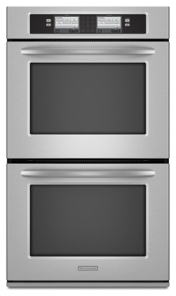 Kitchenaid Double Ovensold Byappliances Connectionvisit Store Ovens Contemporarywith Sold Byappliances Connectionvisit Storecategoryovensstylecontemporary 31