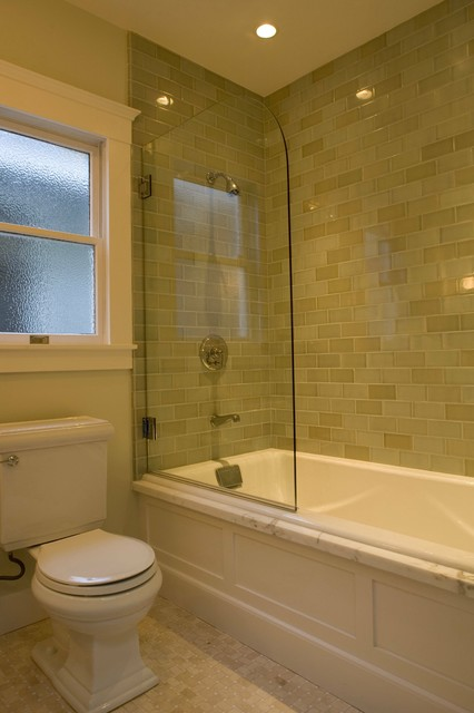 Kohler Tea for Two Bathroom Traditional with Categorybathroomstyletraditionallocationsan Francisco