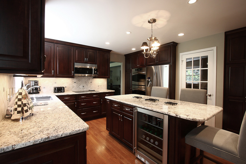 styles talk see countertops make and you our logo transform one the rooms lumber to showroom most henry many can from sale of kraftmaid how company poor your options colors with designers may available display