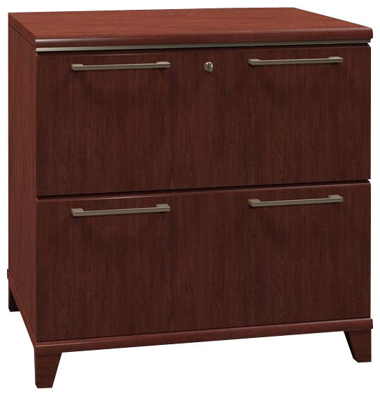 Lateral File Cabinet Wood with Filing Cabinetsbbf250 to 500lateralwoodcherrybbfbus 1