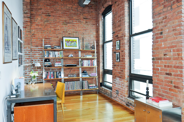 Leaning Bookcase Home Office Industrial with Leaning Bookcase Leaning Bookshelf Metal Cabinet Metal Desk Natural