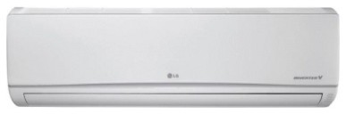 lg ductless air conditionerSold ByAppliances ConnectionVisit Store Air Conditioners Contemporarywith Sold ByAppliances ConnectionVisit StoreCategoryAir ConditionersStyleContemporary -conditioners