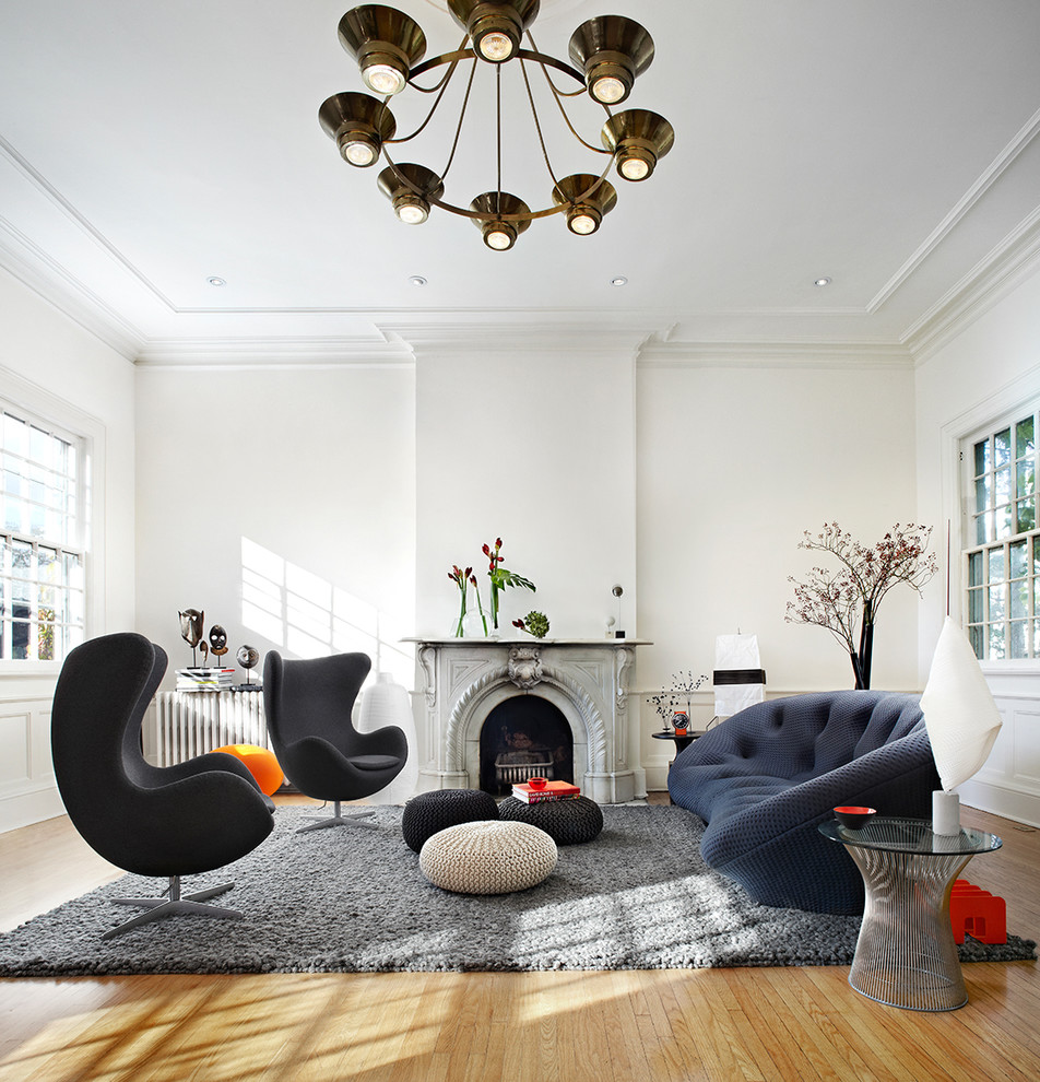 Ligne Roset Sofa Living Room Contemporary with Area Rug Beautiful Room Carved Fireplace Chandelier