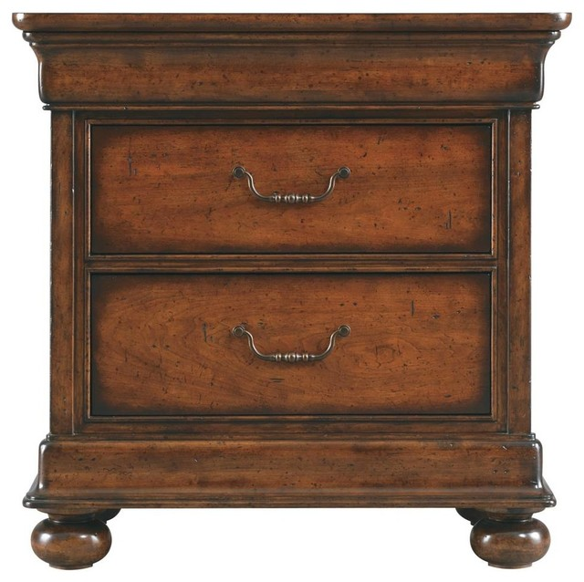 louis philippe furniture with accent table bedroom furniture bedside table end table entry