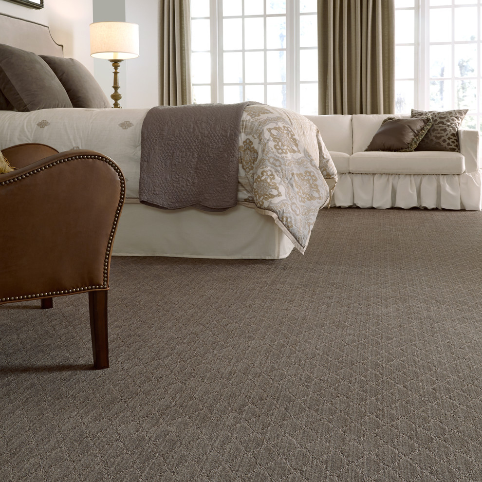 Low Pile Carpet Bedroom Contemporarywith Categorybedroomstylecontemporary