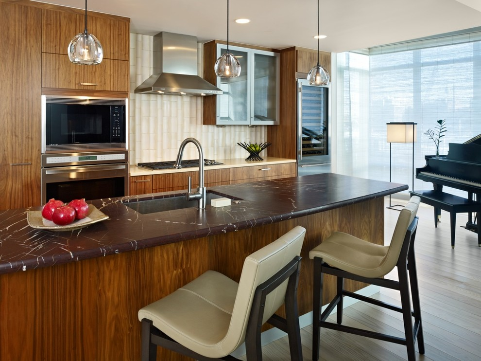 Lowes Bar Stools Kitchen Contemporary with Accent Tile Barstool Blinds Brawn Counter Breakfast