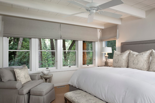 Lowes Blinds Sale Bedroom Traditional with Bedding Bench Ceiling Fan Ceiling Fan Bedroom Conrad Window