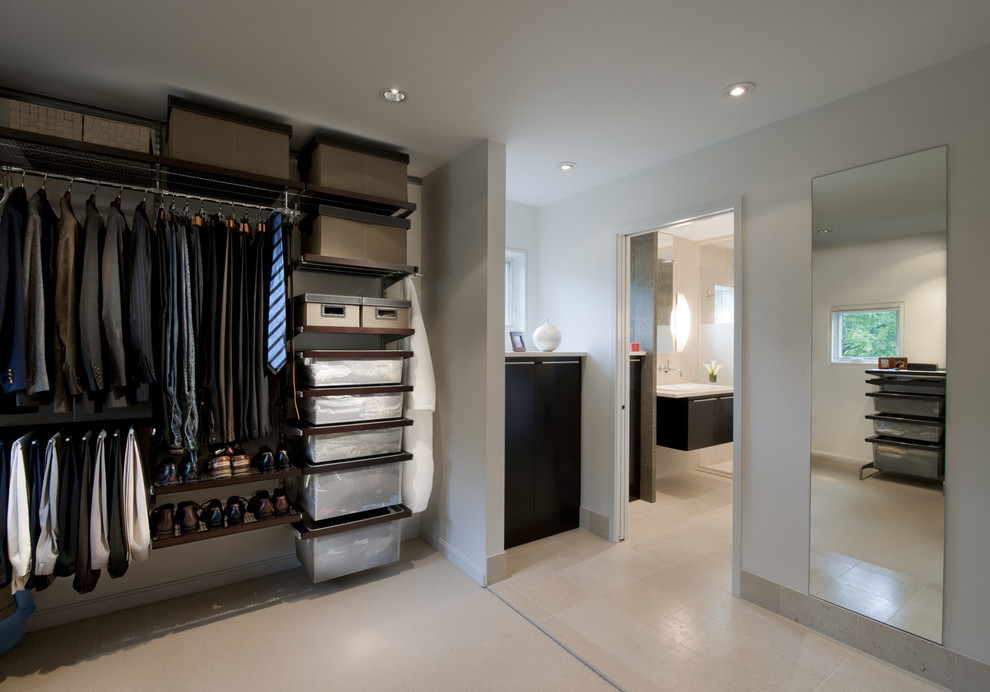 Lowes Closet Systems Closet Modern with Boxes Built in Dresser Closet Clothes Racks