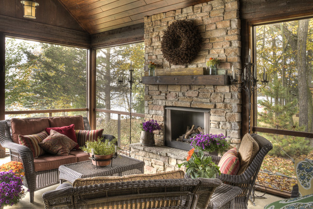 Lowes Fireplace Screen Porch Rustic with Enclosed Porch Fireplace Hearth Fireplace Mantel Metal Candelabra Outdoor