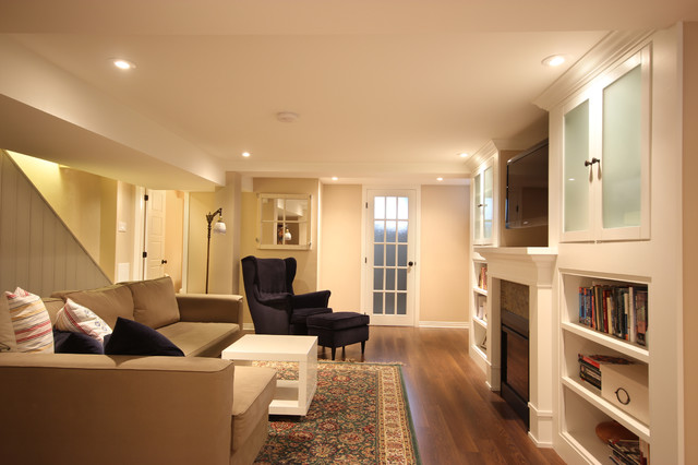 lowes laminate flooring basement traditional with basement built in