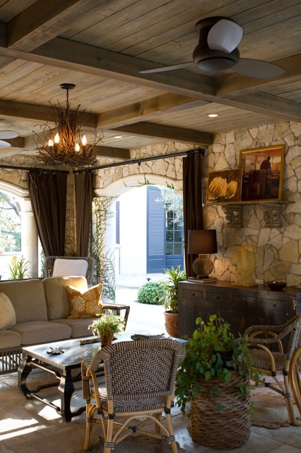 Lowes Outdoor Ceiling Fans Patio Rustic with Cane Chairs Ceiling Fan Chandelier Credenza Curtain Panels Outdoor