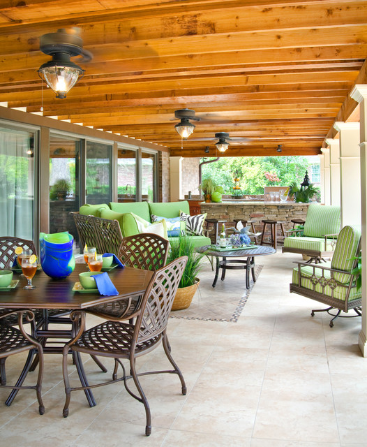 Lowes Outdoor Ceiling Fans Patio Traditional with Ceiling Fan Column Covered Patio Green Outdoor Cushions Metal